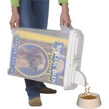 32-qt Pet Food Dispenser