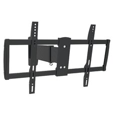 """Full Motion TV Wall Mount for 37""""-70"""" Flat Panel Screens"""