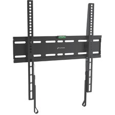 """Fixed TV Wall Mount for 37""""-55"""" Flat Panel Screens"""