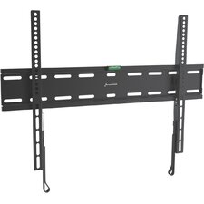 """Fixed TV Wall Mount for 37""""-70"""" Flat Panel Screens"""