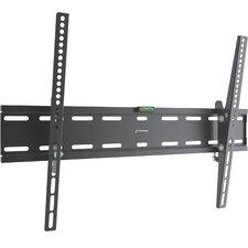"Tilt TV Wall Mount for 37""-70"" Flat Panel Screens"