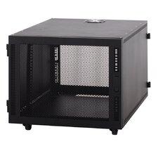 Compact Series SOHO Server Rack