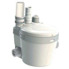 Saniswift Water Pump