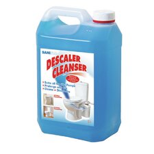 Descaler - 1.2 Gallon Bottle