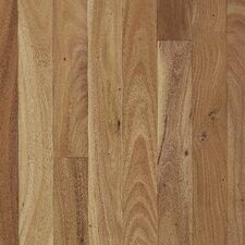 "3-1/4"" Solid Ybyaro Hardwood Flooring in Natural"