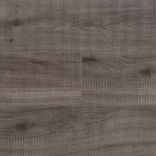 "6"" x 48"" x 8.2mm Laminate in Tuscany (Set of 4)"