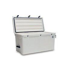 104.7 Qt. Discovery Heavy Duty Cooler