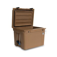 65.1 Qt. Discovery Heavy Duty Cooler