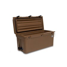 72.9 Qt. Discovery Heavy Duty Cooler