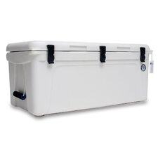 98.3 Qt. Discovery Heavy Duty Cooler
