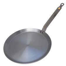 Mineral B Element Non-Stick Pancake Pan