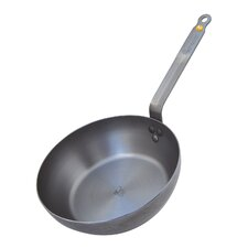 Mineral B Element Non-Stick Country Frying Pan