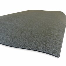 Premium Mat for Treadmills and Ellipticals