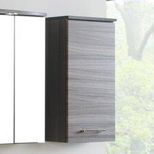 35 x 69 cm Schrank Marinello