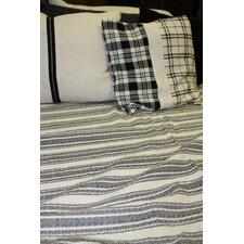 Carpathian Cotton Blanket