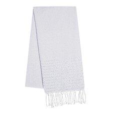 Fouta Lurex Stripes Beach Towel