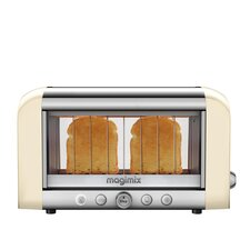 Vision 2 Slice Toaster
