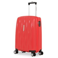"20"" Hardside Spinner Suitcase"