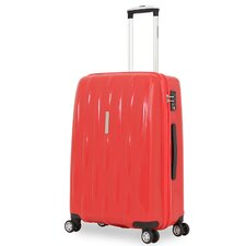 "24"" Hardsided Spinner Suitcase"