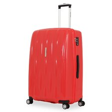 "28"" Hardsided Spinner Suitcase"