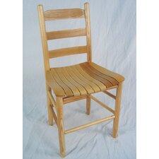 Adult Ladder Back Side Chair