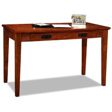 Riley Holliday Laptop Writing Desk