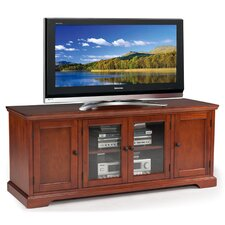 Riley-Holliday TV Stand