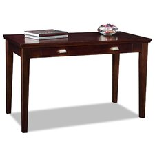 Home Office Laptop Writing Desk
