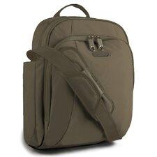 MetroSafe 250 GII Shoulder Bag
