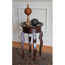 Gallery End Table