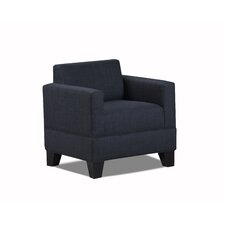 Makenzie Arm Chair
