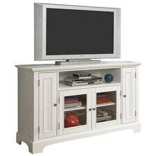 Easton TV Stand