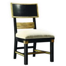 Transitions Side Chair