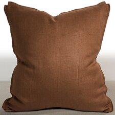 Dorian Luxury Linen Throw Pillow