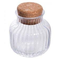 Kitchen Storage Jar