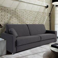 Breeze Sleeper Sofa