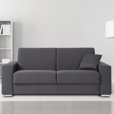 Zephyros Sleeper Sofa