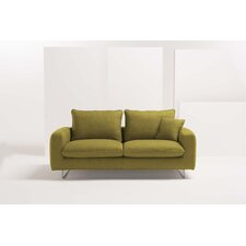 Scirocco Full Sleeper Sofa