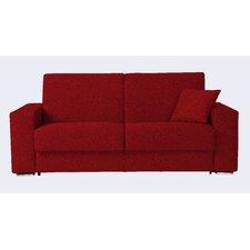 Zephyros Full Sleeper Sofa
