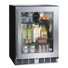 Signature Series 5.2 cu. ft. Compact Refrigerator