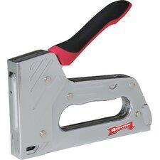 Manual Steel Stapler