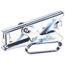 Hd Plier Staple Gun