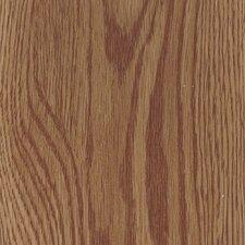 """Red Oak 6"""" x 48"""" x 7.62mm Luxury Vinyl Plank in Red Oak"""