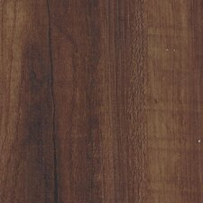 "Saddle 6"" x 48"" x 7.62mm Luxury Vinyl Plank in Saddle"
