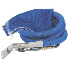 Upholstery Cleaning Tool Kit