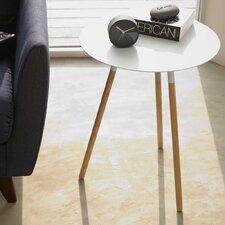 Plain End Table