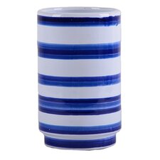 Logan Vase