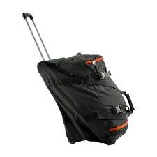 Bugg Travel Bag