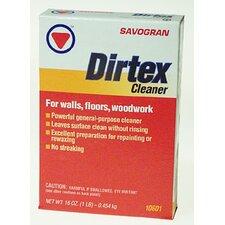 Dirtex Cleaner 10601