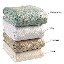 Delux Super Soft Cotton Blanket